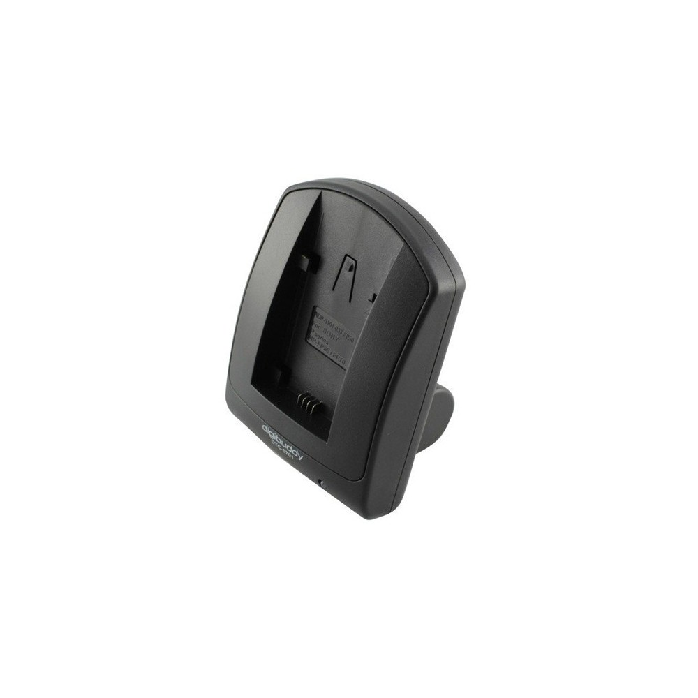 OTB - Oplader voor Canon LP-E5 ON892 - Canon foto-video laders - ON892-C www.NedRo.nl