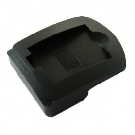 Charger plate for Canon LP-E5 ON893