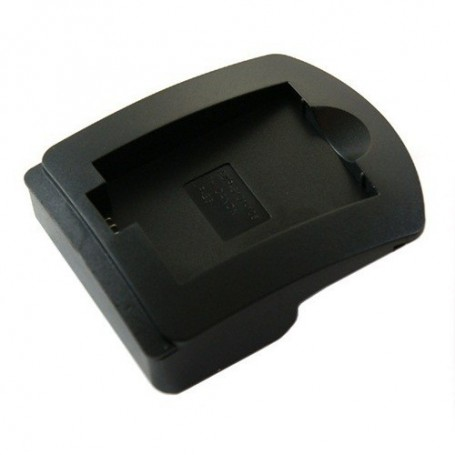 OTB, Charger plate for Canon LP-E5 ON893, Canon photo-video chargers, ON893
