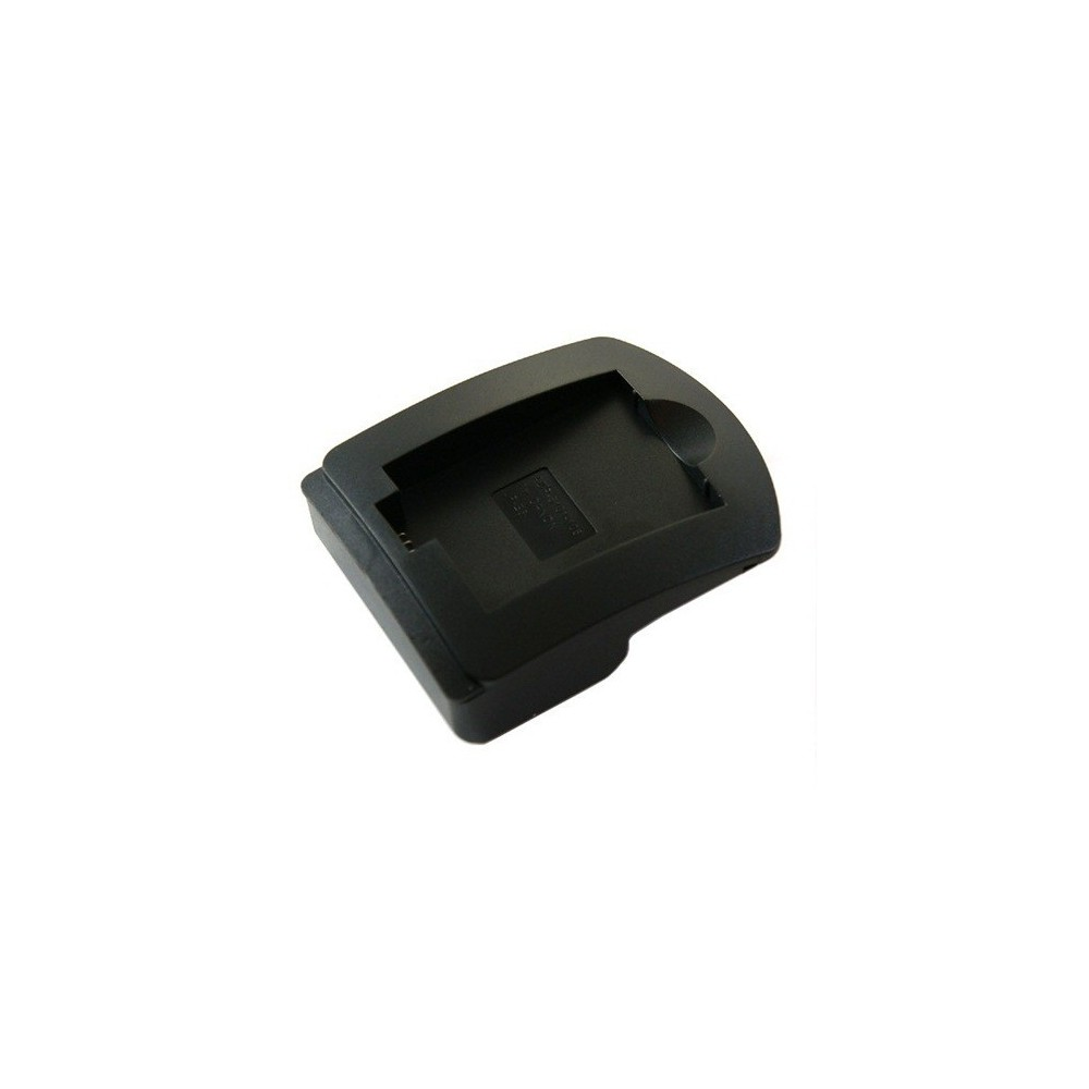 OTB - Charger plate for Canon LP-E5 ON893 - Canon photo-video chargers - ON893 www.NedRo.de