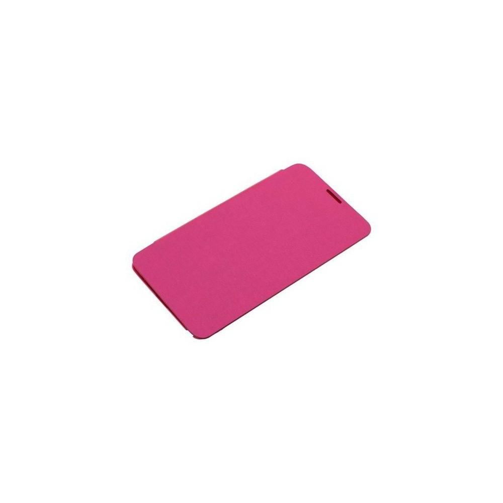 Hoes voor Samsung Galaxy Note 3 GT-N9005