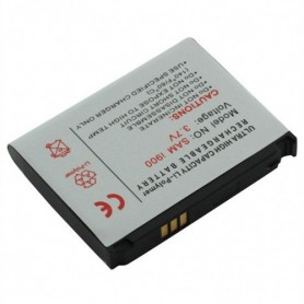 OTB - Acumulator Pentru Samsung i900 OMNIA / Nexus S Li-Polymer ON912 - Samsung baterii telefon - ON912 www.NedRo.ro