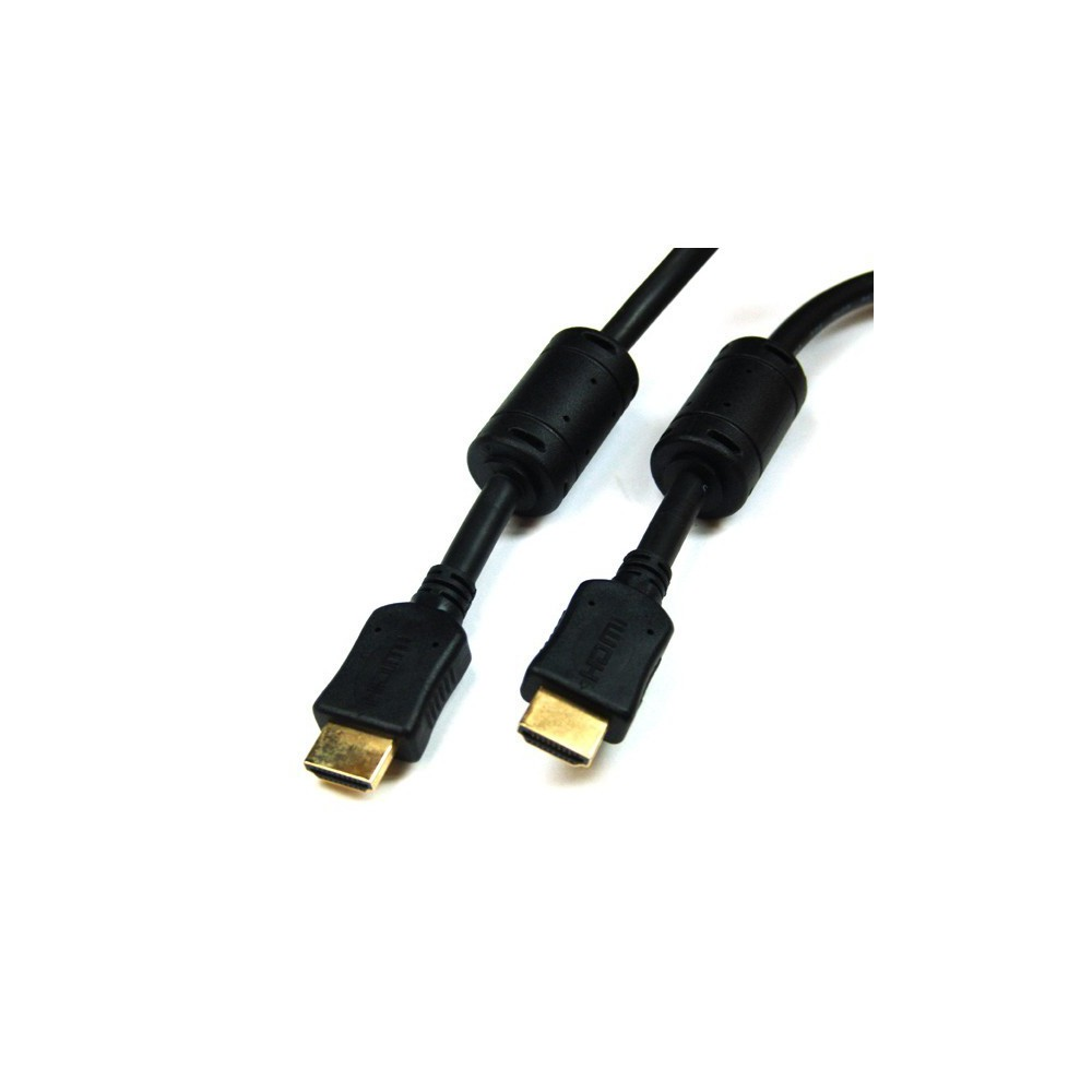 OTB - 3M M-M Cable HDMI to HDMI ON2199 - HDMI kábelek - ON2199 www.NedRo.hu