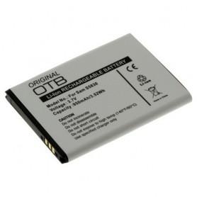 Batterij Voor Samsung Galaxy Ace S5830 Li-Ion ON922