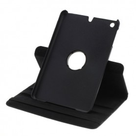 NedRo, Faux leather case for iPad mini / iPad mini2 360° ON3141, iPad and Tablets covers, ON3141, EtronixCenter.com