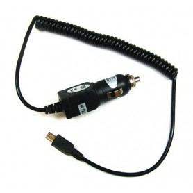 Car Charger For BenQ-Siemens ON936