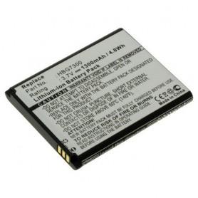 Batterij Voor Huawei G7300 Li-Ion ON942