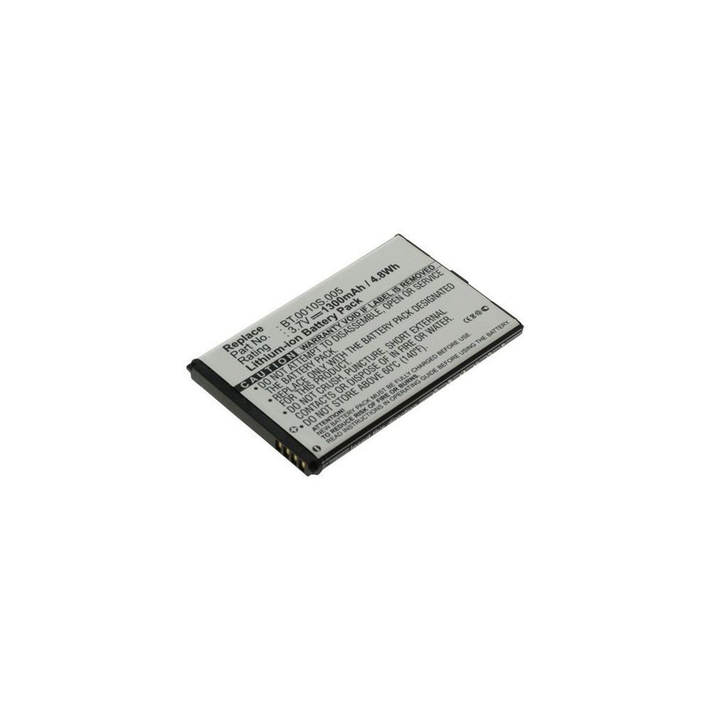 OTB - Acumulator Pentru Acer beTouch E210 / E310 Li-Ion ON952 - Baterii telefon alte mărci - ON952 www.NedRo.ro