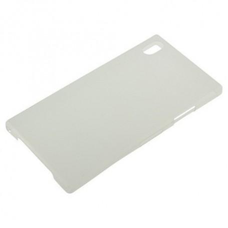 OTB, PP Ultraslim case voorSony Xperia Z1, Sony telefoonhoesjes, ON961, EtronixCenter.com