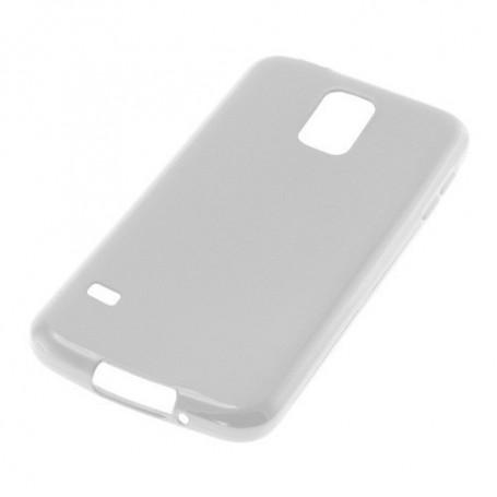 OTB, TPU Case voor Samsung Galaxy S5 SM-G900, Samsung telefoonhoesjes, ON972, EtronixCenter.com