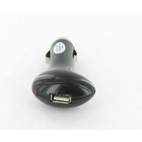 NedRo, Incarcator auto USB 2A 12V 49921, Încărcător auto, 49921, EtronixCenter.com