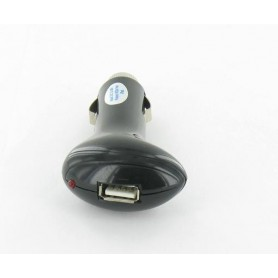 NedRo, USB 2A 12V Auto Lader 49921, Aanstekerplugs, 49921, EtronixCenter.com