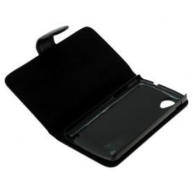 OTB - Bookstyle Case pentru Google Nexus 5 LG / Nexus 5 - LG huse telefon - ON1006 www.NedRo.ro