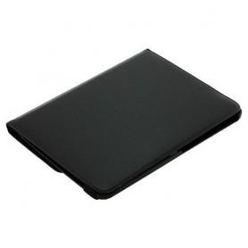 Kunstleren tas voor Samsung Galaxy Tab 2 7.0 Zwart ON1013