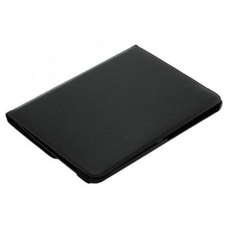 OTB, Kunstleren tas voor Samsung Galaxy Tab 2 7.0 Zwart ON1013, iPad en Tablets beschermhoezen, ON1013, EtronixCenter.com