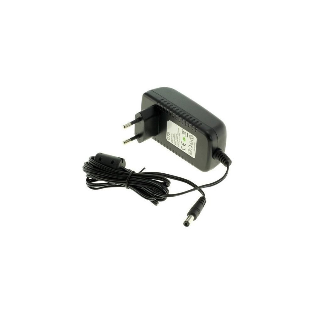 AC Lader/ Adapter 12V 2,0A (AVM Fritz!Box)