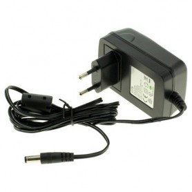 AC Charger/ Adapter 12V 2,5A (AVM Fritz!Box)