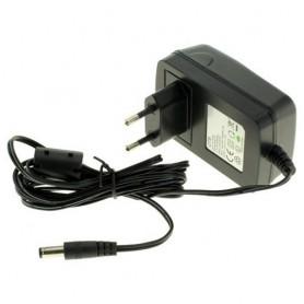 AC Lader/ Adapter 12V 2,5A (AVM Fritz!Box)