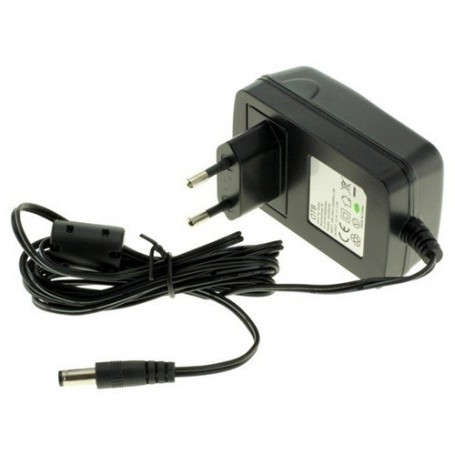 OTB, AC Charger/ Adapter 12V 2,5A (AVM Fritz!Box), Ac charger, ON1021