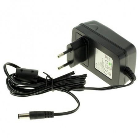 OTB - AC Lader/ Adapter 12V 2,5A (AVM Fritz!Box) - Thuislader - ON1021 www.NedRo.nl