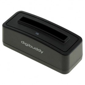 USB Lader voor Sony EP700 / BST-41