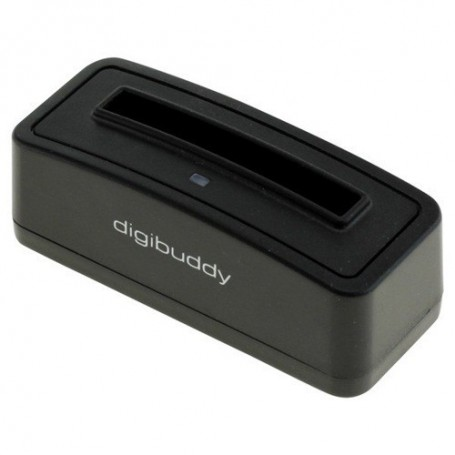 OTB, USB Charger for Sony EP700 / BST-41, Ac charger, ON1026