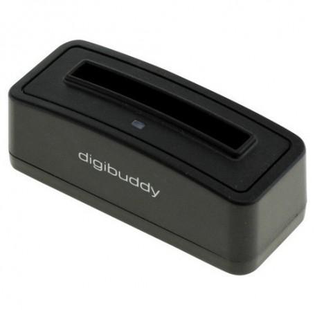 OTB - USB Lader voor Sony EP700 / BST-41 - Thuislader - ON1026 www.NedRo.nl