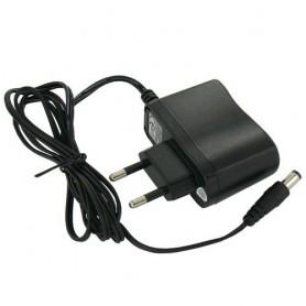 NedRo - HDMI en MHL naar Scart Converter YPC289 - HDMI adapters - YPC289 www.NedRo.nl