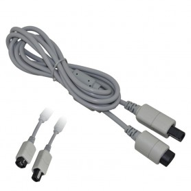 Controller Extension Cable for Sega Dreamcast 1.8m 7002
