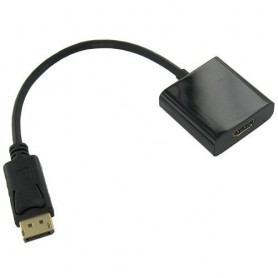 DisplayPort to HDMI adapter YPC286
