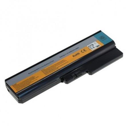 OTB, Battery for Lenovo 3000 N500 Serie G430 Serie 4400mAh, Lenovo laptop batteries, ON1041-CB