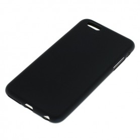 OTB - Husa TPU pentru iPhone 6 Plus / iPhone 6S Plus - iPhone huse telefon - ON1046 www.NedRo.ro