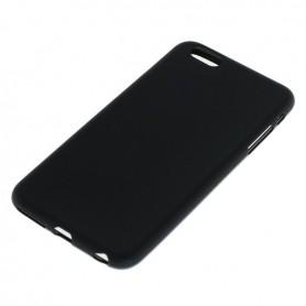 OTB - TPU case voor iPhone 6 Plus / iPhone 6S Plus - iPhone telefoonhoesjes - ON1046 www.NedRo.nl
