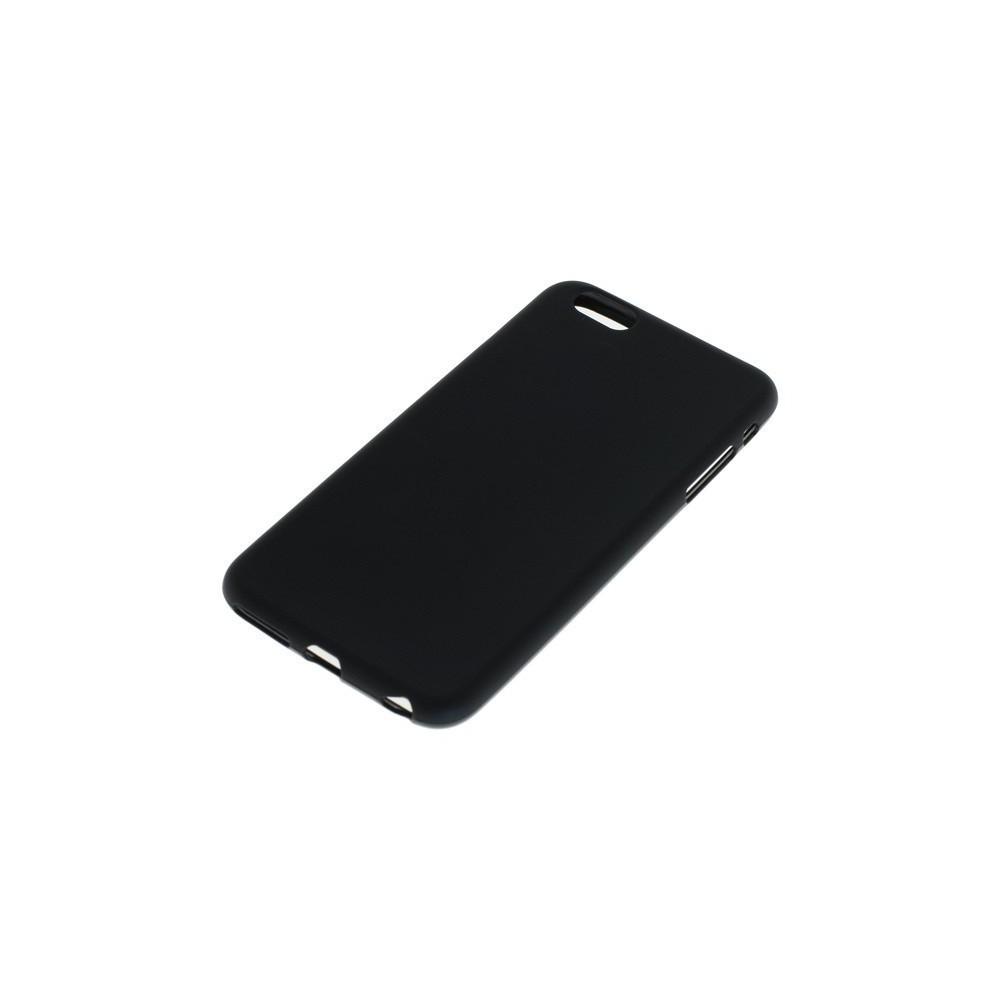 TPU Case voor iPhone 6 Plus