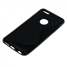 OTB - Husa TPU pentru iPhone 6 Plus / iPhone 6S Plus - iPhone huse telefon - ON1048 www.NedRo.ro