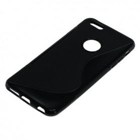 OTB - TPU Case voor iPhone 6 Plus / iPhone 6S Plus - iPhone telefoonhoesjes - ON1048 www.NedRo.nl