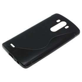 TPU Case for LG G3