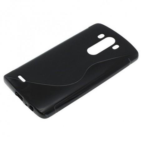 OTB - TPU Case for LG G3 - LG phone cases - ON1070