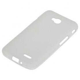 OTB TPU Case voor LG L65