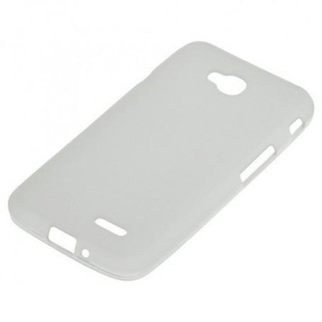 OTB, OTB TPU Case voor LG L65, LG telefoonhoesjes, ON1072, EtronixCenter.com