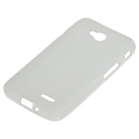 OTB, TPU Case for LG L65, LG phone cases, ON1072