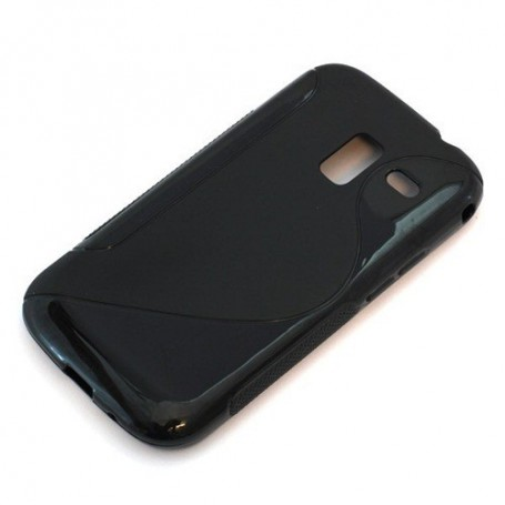 OTB - TPU Case for Samsung Galaxy Ace 2 I8160 - Samsung phone cases - ON1081 www.NedRo.us