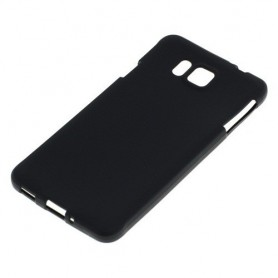 TPU Case for Samsung Galaxy Alpha SM-G850F