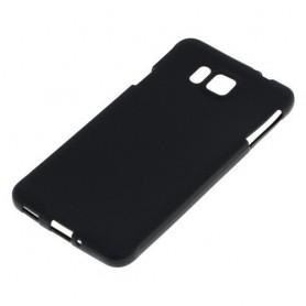 TPU Case voor Samsung Galaxy Alpha SM-G850F