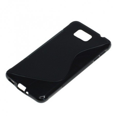 OTB - TPU Case for Samsung Galaxy Alpha SM-G850F - Samsung phone cases - ON1085 www.NedRo.us