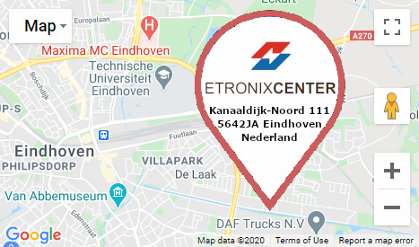 EtronixCenter.com